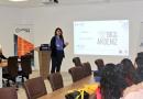 MAKÜ Teknokent ve Akdeniz TTO işbirliği ile TÜBİTAK BIGG Projesi Destek Program toplantısı öğrencilerimizin katılımlarıyla gerçekleştirildi.